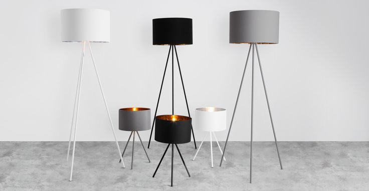 18 best Wohnzimmer images on Pinterest Lighting, Lamps and Ceiling