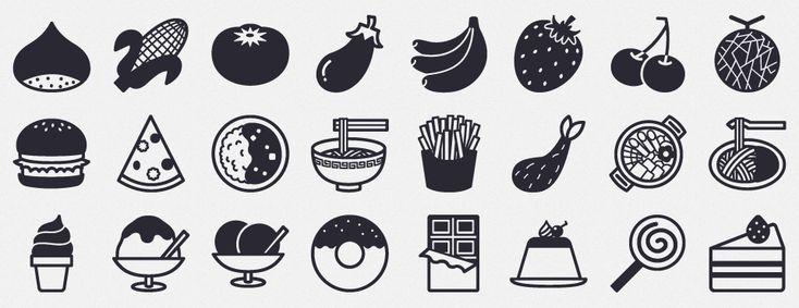 EmojiSymbols Font