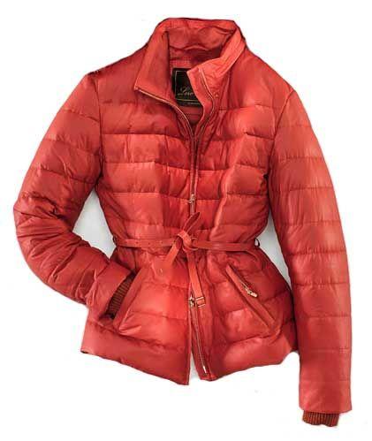 Шьем курточку девочке мастер класс как сделать #13