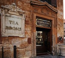 babingtons-tearoom-rome