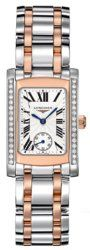 Longines Dolcevita Ladies Watch L5.155.5.79.7