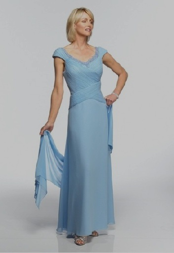 Wedding Etiquette For Mother Of The Bride Dress 76
