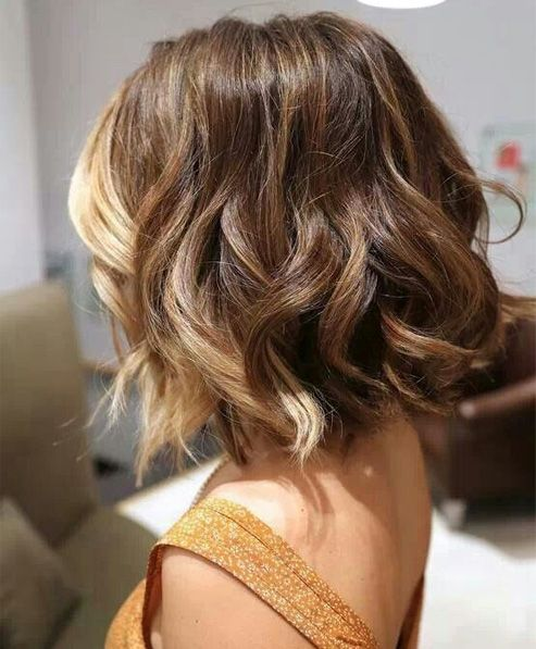 Fabulous 1000 Ideas About Chin Length Haircuts On Pinterest Chin Length Short Hairstyles For Black Women Fulllsitofus