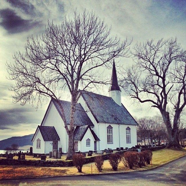 Instagram photo by @Eivind Askeland via ink361.com