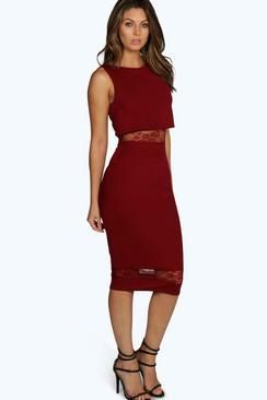 Party Dresses & Going Out Dresses | Boohoo Party Shop