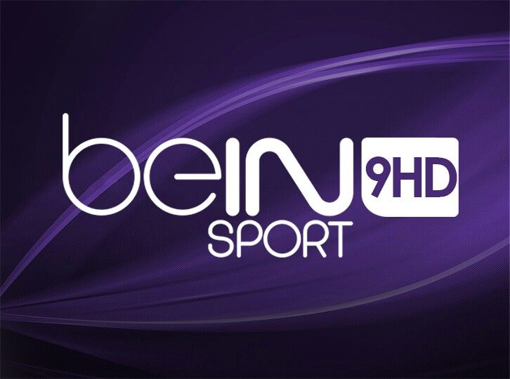 Beinsporthd9 Bein Sports Messi And Ronaldo Sporting Live