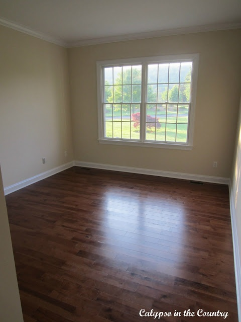 Calypso In The Country Hickory Hardwood Floors And Bone