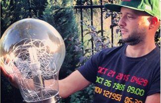 Michał Górecki #wspieramto #finansowaniespolecznosciowe #crowdfunding