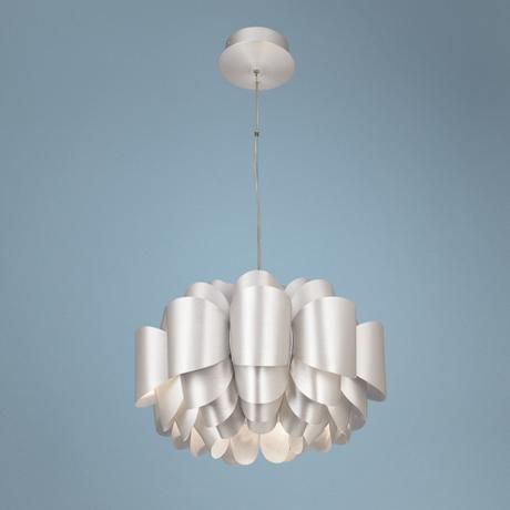 42 best possini lighting images on pinterest for Possini lighting website