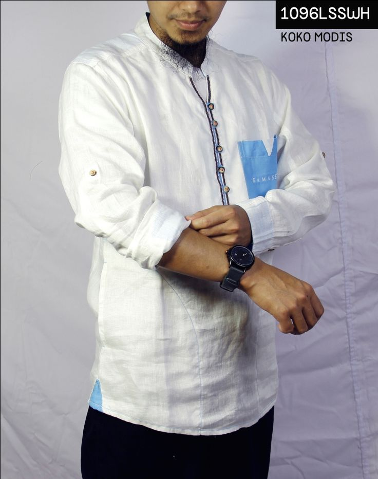 #bajumuslim #busanamuslim #koko #bajukoko #pria #bajupria #kontermuslim