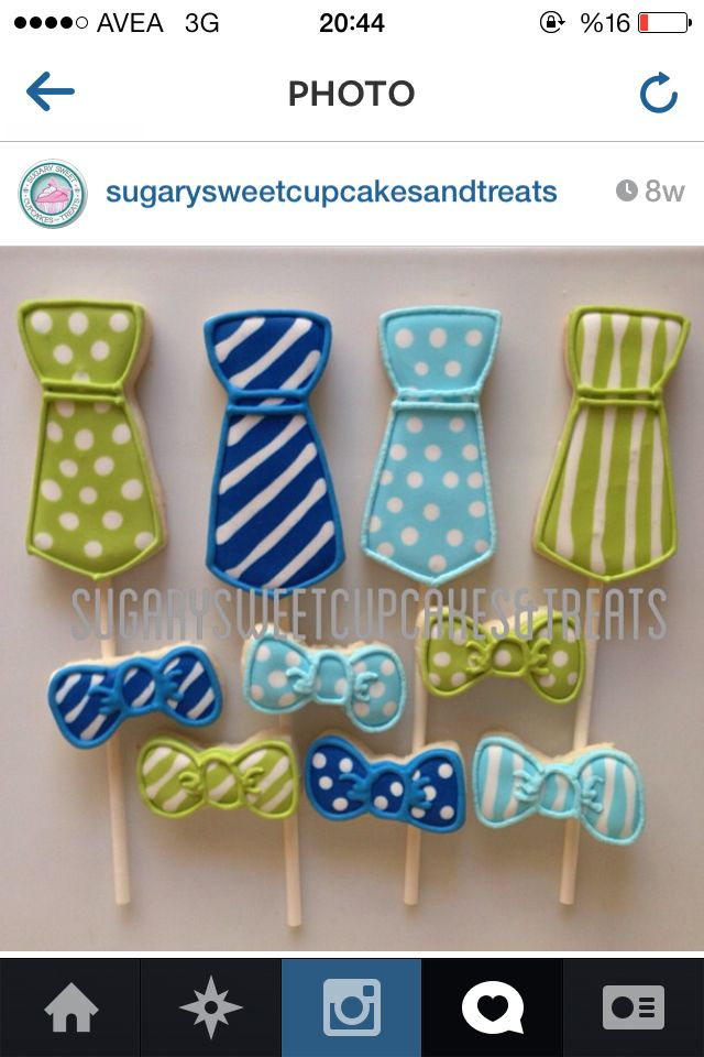 Sugarysweetcupcakesandtreats