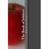 The Book of Jubilees (Paperback)By A. Nyland