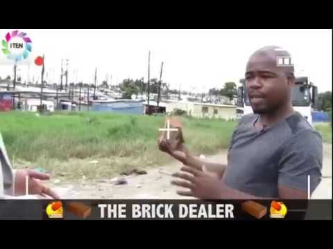bricks on sale