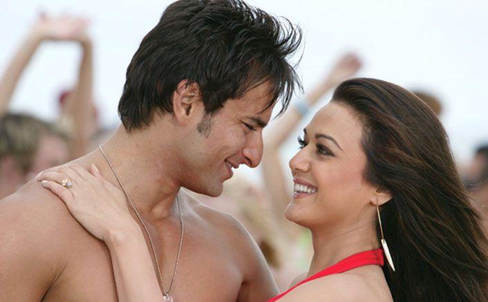Preity zinta saif ali khan dating dating filipina heart