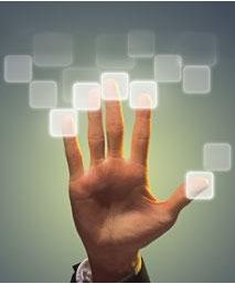 i9 Consulting - Assinatura Digital para gestão de documentos eletrônicos.