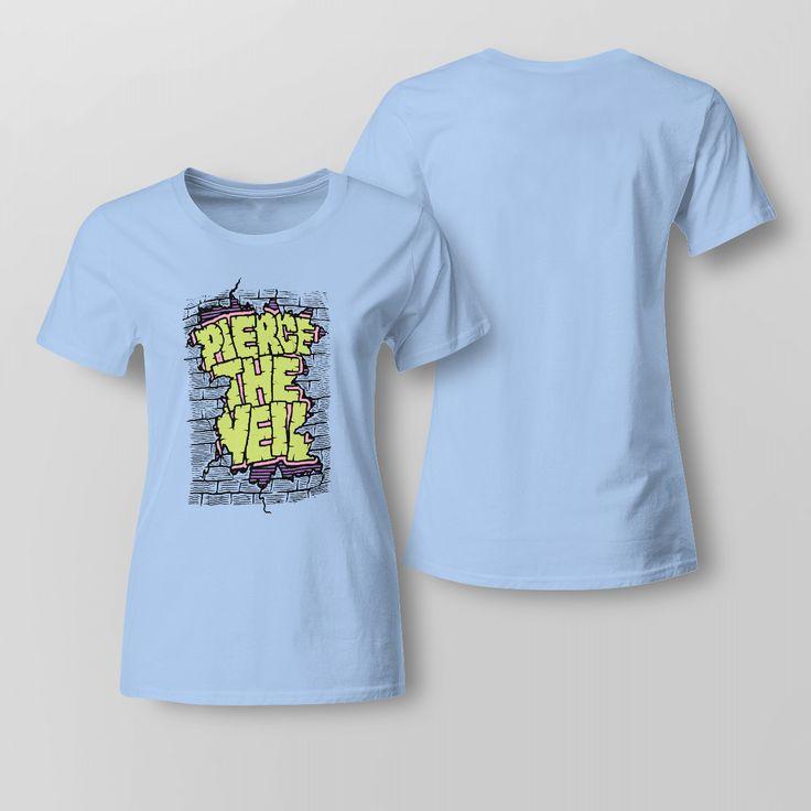 Jason Derulo Pierce The Veil In 2021 Hoodie Shirt Printed Shirts Unisex Hoodies