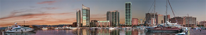 Beirut - Líbano