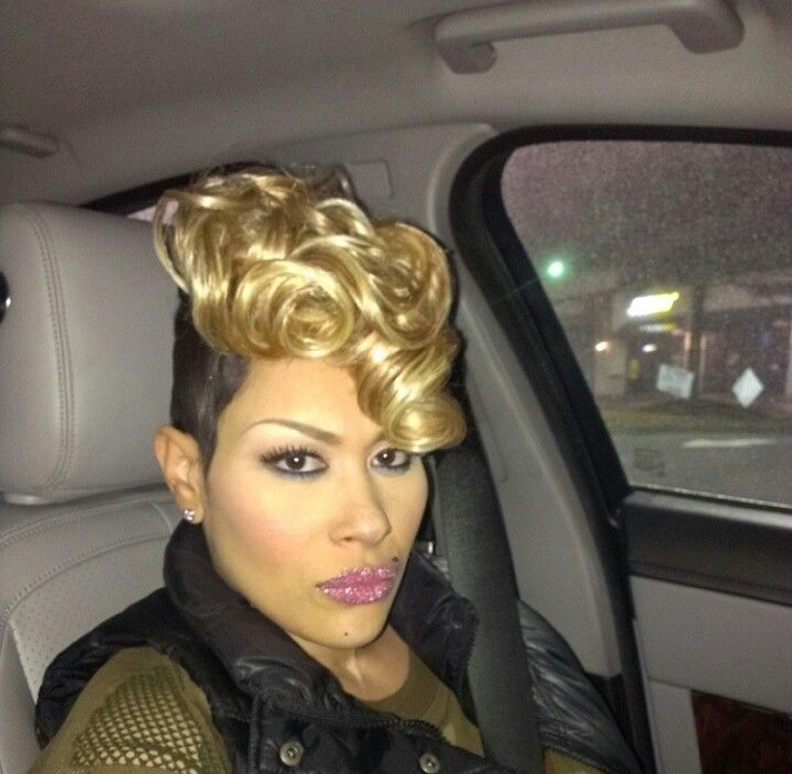14 best keke wyatt images on Pinterest | Reality tv, Clothes and ...