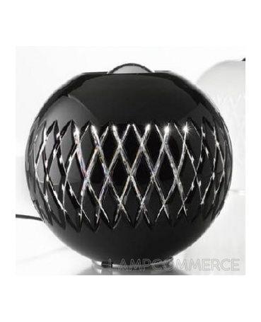 #Italamp #Swing 3056/LG table lamp Design CRS Italamp