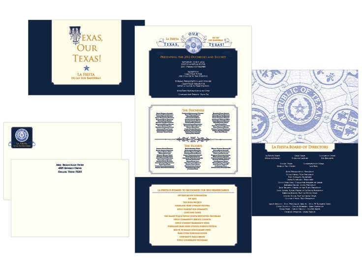 Invitation In English Formal with luxury invitation example