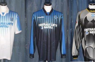 1996/97