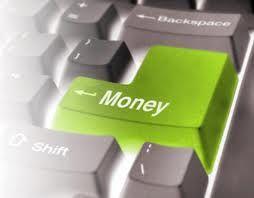 Payday loans kelowna bc image 8