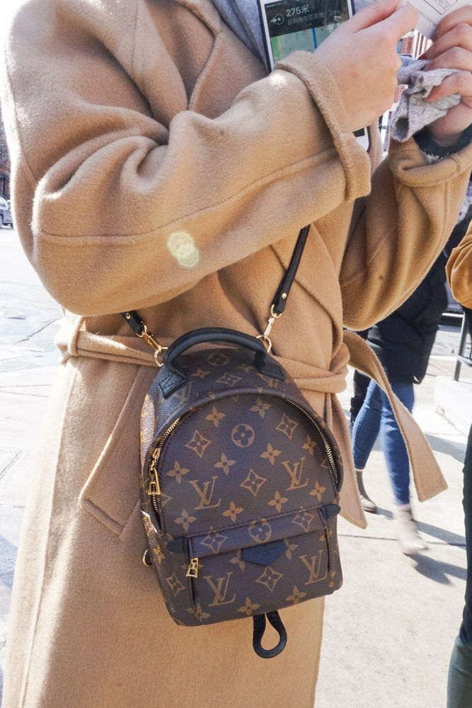 7af235bd5a0 louis Vuitton backpack | For me!!! in 2019 | Louis vuitton backpack ...