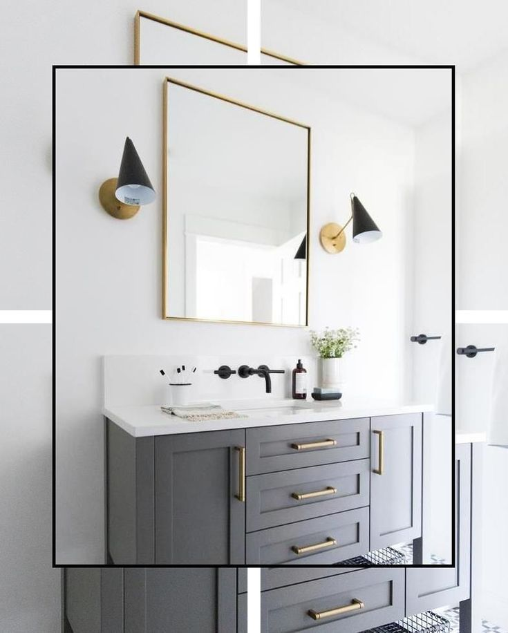 Crackle Glass Bathroom Accessories | Silver Mosaic ...