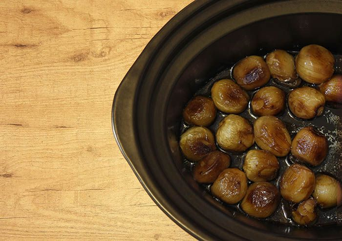 mentions slow cooker from scratch features healthier slow cooker ...