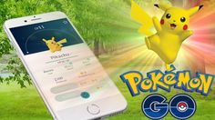 Five Top Tips & Hacks For Pokémon Go