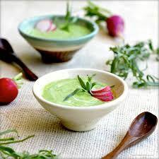soup plating에 대한 이미지 검색결과