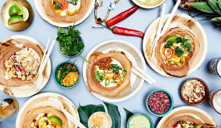 100-Design-September-The-Best-Restaurants-in-London-6 100-Design-September-The-Best-Restaurants-in-London-6