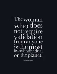 True story. Quotes for women. Strength