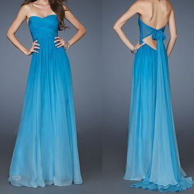 The+blue+prom+dress+are+fully+lined,+8+bones+in+the+bodice,+chest+pad+in+the+bust,+lace+up+back+or+zipper+back+are+all+available,+total+126+colors+are+available.+ This+dress+could+be+custom+made,+there+are+no+extra+cost+to+do+custom+size+and+color. 1,+Material:+chiffon,+elastic+silk+like+satin,... http://www.storenvy.com/products/12757264-blue-prom-dress-long-prom-dress-2015-prom-dress-chiffon-prom-dress-custo