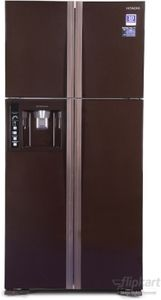 LG GC-M237JSNV 659 Litres Frost Free Side By Side Door Refrigerator on December 26 2016. Check details and Buy Online, through PaisaOne.  https://www.paisaone.com/refrigerators/lg-gc-m237jsnv-659-litres-frost-free-side-by-side-door-refrigerator/Y687ZKGSH?ref=widget_title