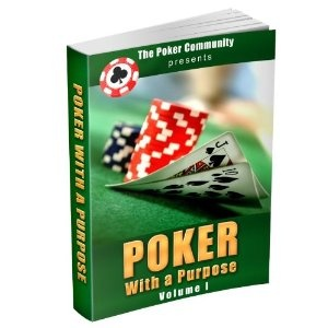 best poker advice for raising and reraising