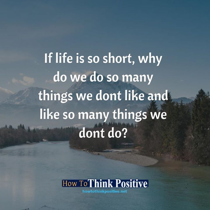 Our Happy Life Quotes: Best 25+ Short Happy Quotes Ideas On Pinterest