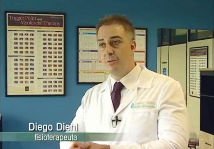 Dr. Diego Diehl - Fisioterapia • Acupuntura • Quiropraxia em Porto Alegre, RS  Acesse: fb.me/4uPjh6yJV