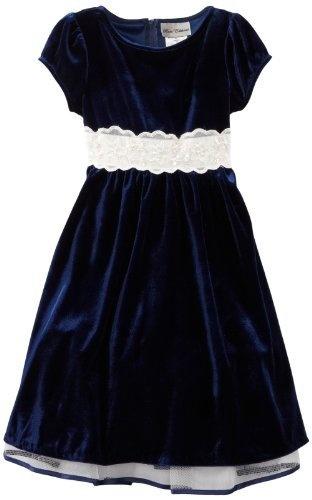 1000  images about Dress patterns on Pinterest  Red velvet Girls ...