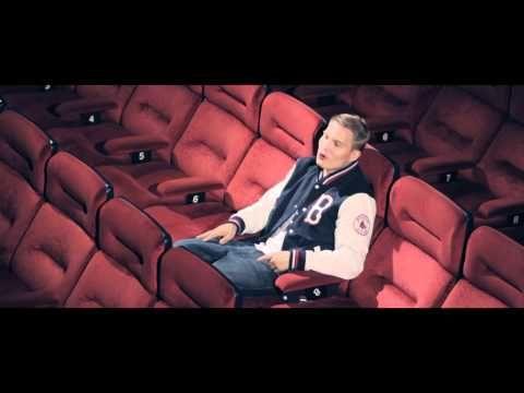 Cheek - Syypää Sun Hymyyn feat. Yasmine Yamajako (virallinen musiikkivideo) - YouTube