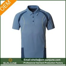 New style fashion quick dry mens custom polo shirt best seller follow this link http://shopingayo.space