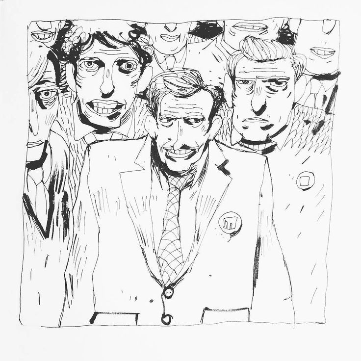 Inktober no14 - fictional sind of mitt romny #inked #inktober2016 #inktober #mittromney #gop #election  ___ #illustration #art #artist #instaart #dailyart #artoftheday #doodleartist #pen #pencil #drawing #drawings #sketch #scribble #picoftheday #sketchbook #doodle #kunst #dessin #dibujo #newartwork #instadaily