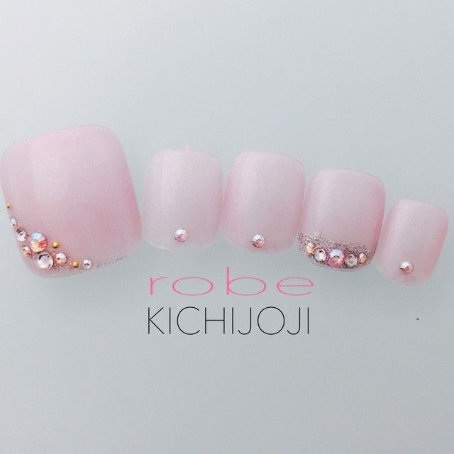 622 best NOHTI images on Pinterest | Perfect nails, Nail design and ...