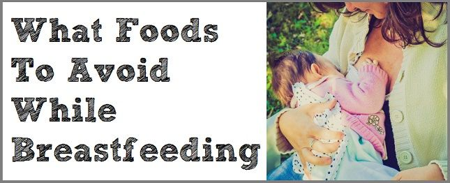 how to know when your ovulating while breastfeeding