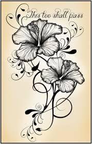jewelry design drawings -