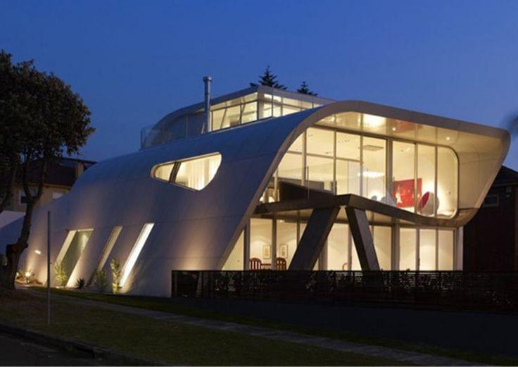 Modern Architecture Interiors Interior Design Services And Companies ArchitectureInterior