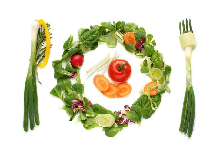 Cibo sano, benessere e alimentazione: ecco la terza edizione del Vegetarian Festival
