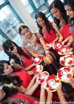 View photo on Maharani Weddings http://www.maharaniweddings.com/gallery/photo/44025