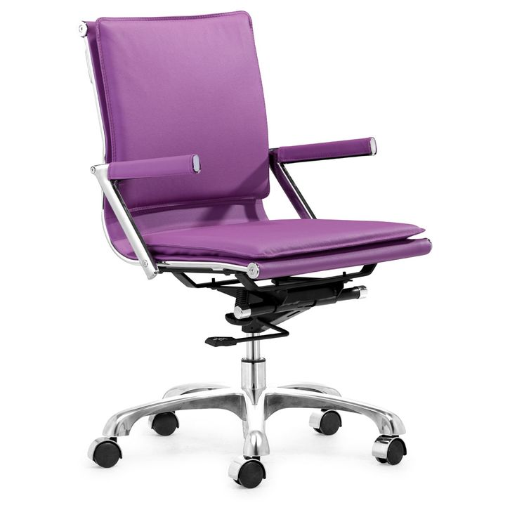 Staples Office Chairs On Sale Canada