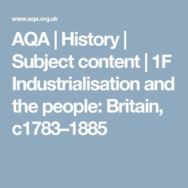 Aqa history coursework percentage